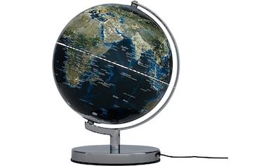 emform® Globus »Terra City LED Light« kaufen