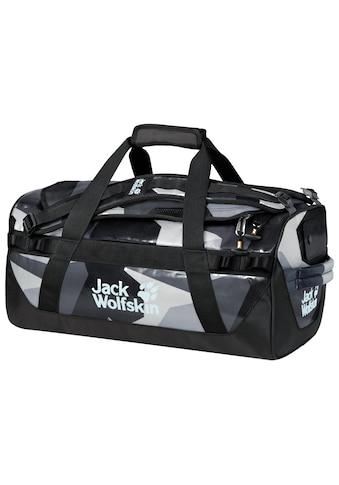 Jack Wolfskin Reisetasche »EXPEDITION TRUNK 30« kaufen
