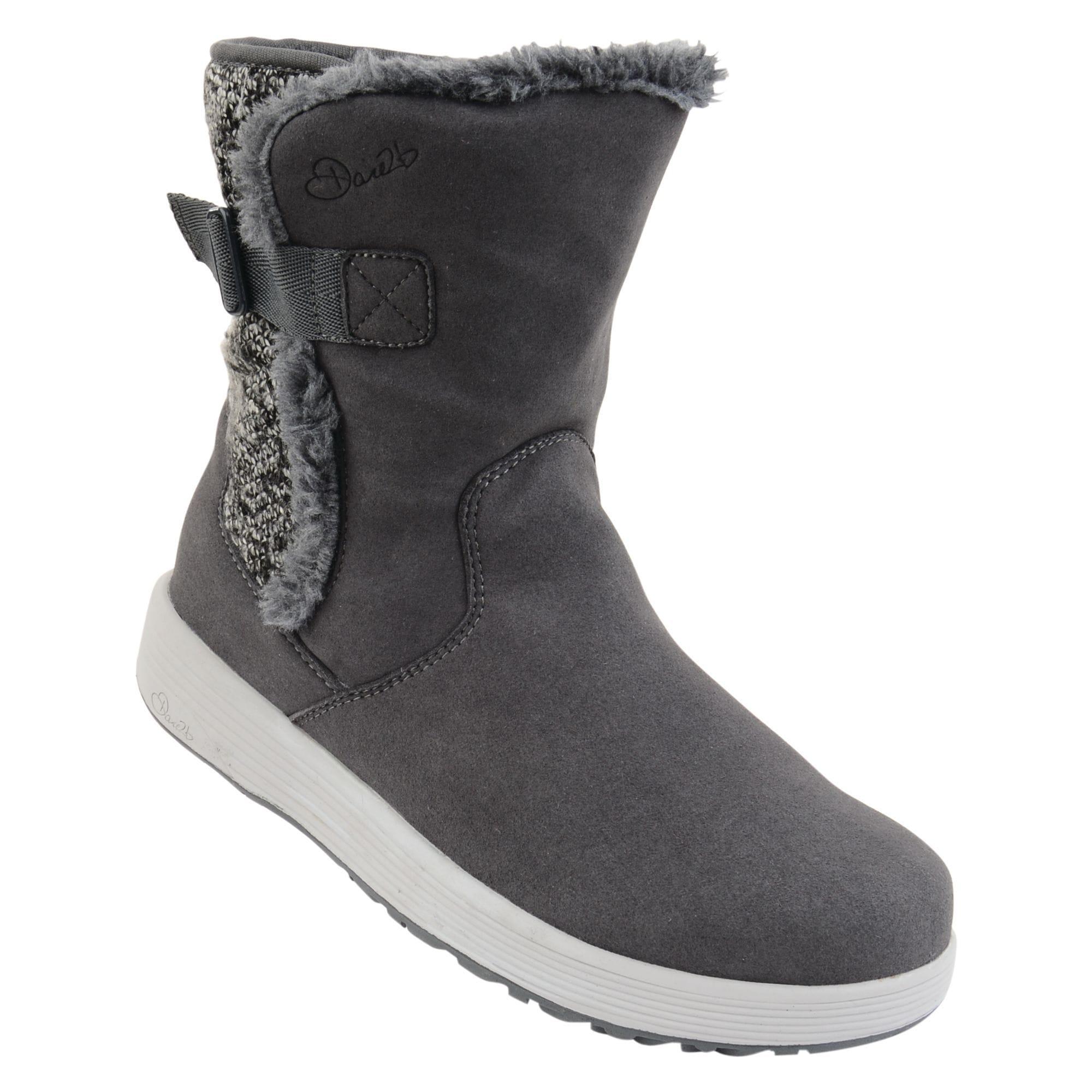 Dare2b Snowboots Damen Schneestiefel Morzine | Schuhe > Boots > Snowboots | Dare2b