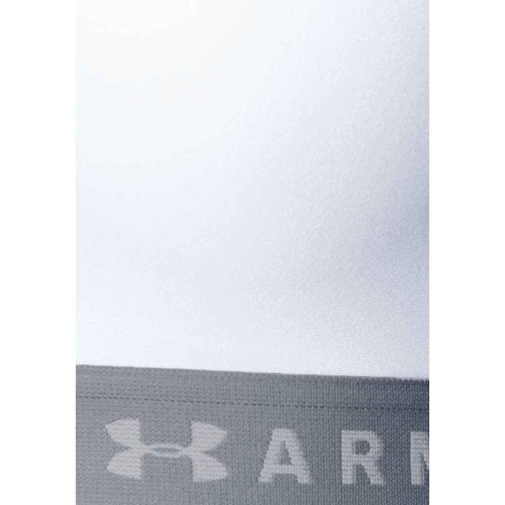 Under Armour® Sport-BH »ARMOUR MID CROSSBACK«