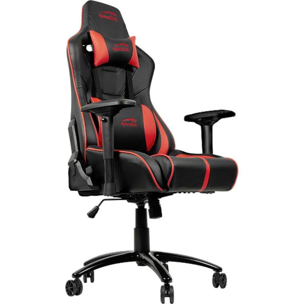 Speedlink Gaming-Stuhl »Gaming Stuhl Premium«