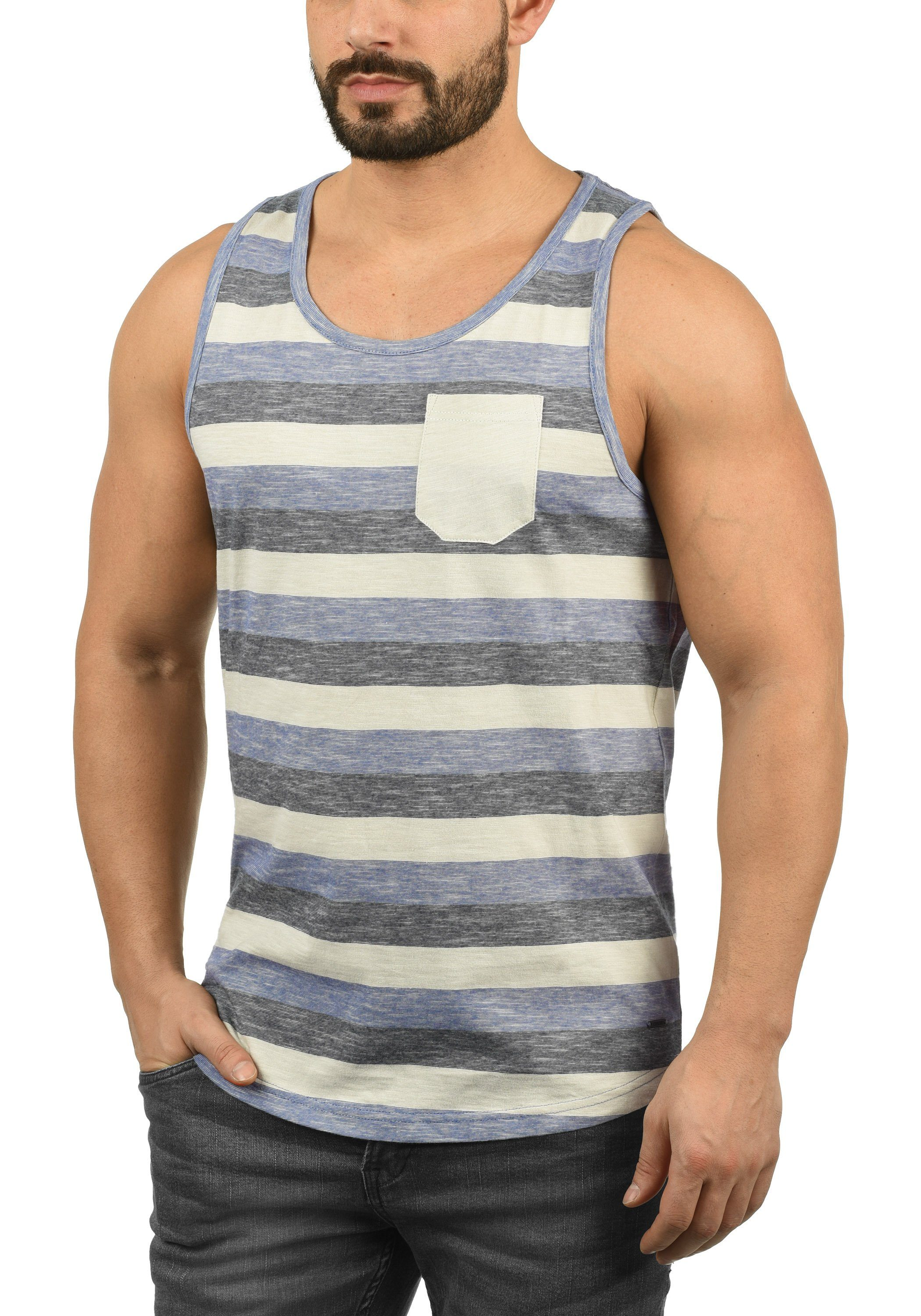 Solid Tanktop Whicco   Bekleidung > Shirts > Tank Tops   Solid