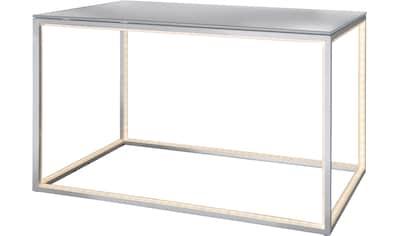 SOMPEX,LED Stehlampe»Delux«, kaufen