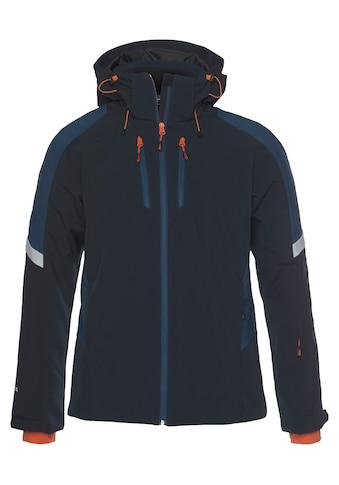 Icepeak Skijacke »FREEBURG« kaufen