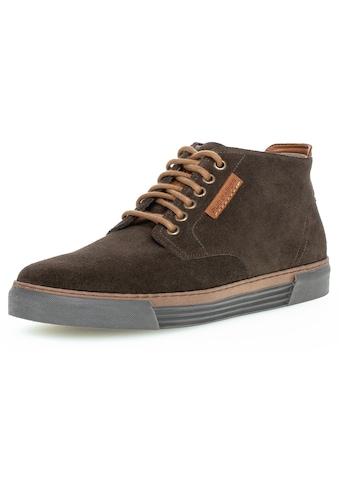 Pius Gabor Sneaker kaufen