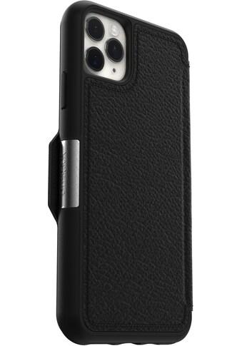 Otterbox Handytasche »Strada Apple iPhone 11 Pro Max« kaufen