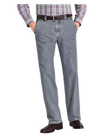 Classic Comfort-fit-Jeans kaufen