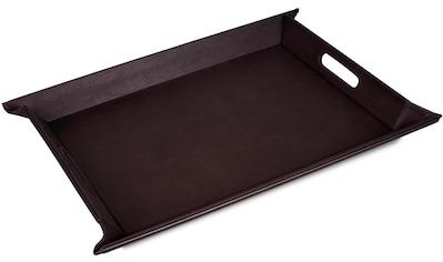 freeform Tablett »Vintage Line«, mit Doppelfunktion kaufen