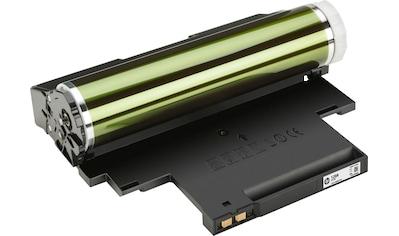 HP »hp 120A« Tintenpatrone kaufen