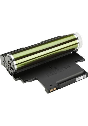 HP Tintenpatrone »hp 120A« kaufen