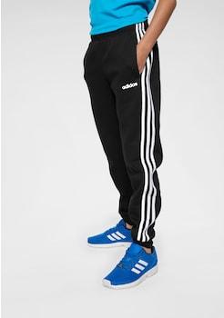 Jogginghosen für Jungen | Gr. 98 176 | Sweathosen kaufen | BAUR