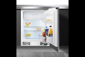 Kühlschrank Höhe 82 Cm : Bosch einbaukühlschrank 82 0 cm hoch 59 8 cm breit kaufen baur