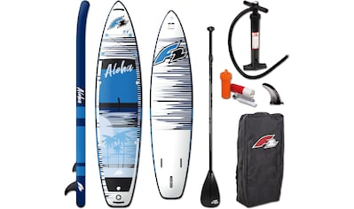 F2 Inflatable SUP-Board »Aloha« kaufen