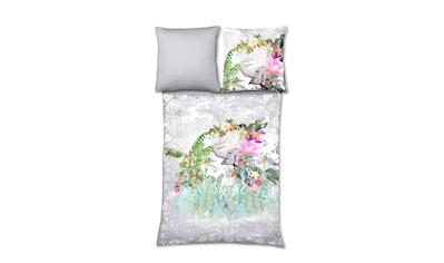Wendebettwäsche »Bed Art S 114059«, fleuresse kaufen