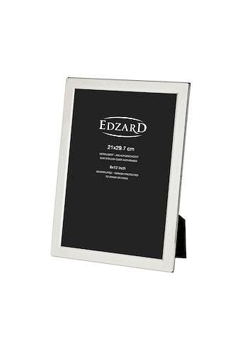 EDZARD Bilderrahmen »Salerno«, 20x30 cm kaufen