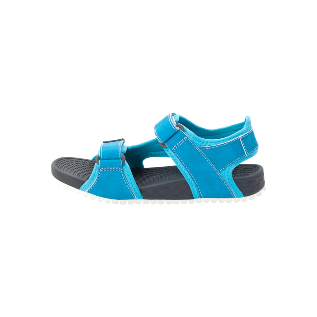 Jack Wolfskin Sandale »OUTFRESH DELUXE SANDAL K«