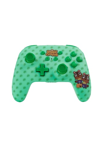 PowerA Switch - Controller »Timmy & Tommy Nook« kaufen