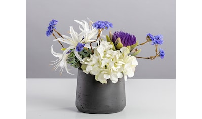 Blütenwerk Kunstblume »Go to Bed« kaufen