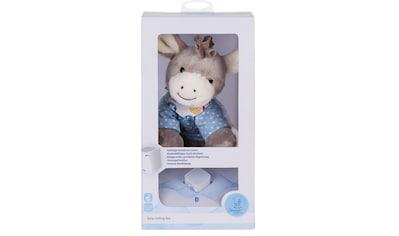 Sterntaler® Spieluhr »Baby Chilling Box Emmi«, mit Bluetooth Soundbox kaufen