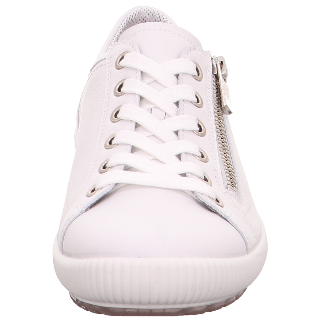 Legero Sneaker »Tanaro 4.0«, mit herausnehmbarer Innensohle