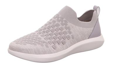 Legero Slip - On Sneaker kaufen