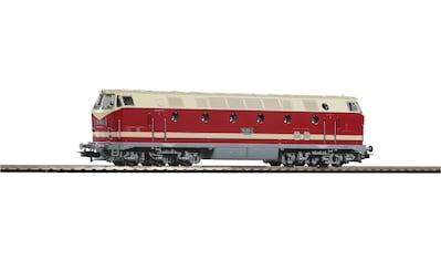 PIKO Diesellokomotive »BR 119, (59930)«, mit Spitzenlicht kaufen