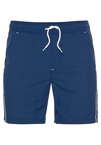 Ocean Sportswear Boardshorts »Maritime« kaufen