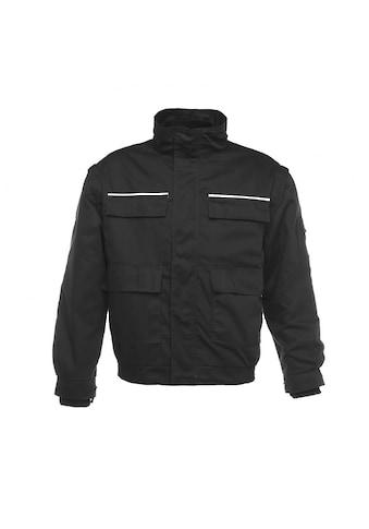 BRDS 3 - in - 1 - Funktionsjacke »Workwear Jacke« kaufen