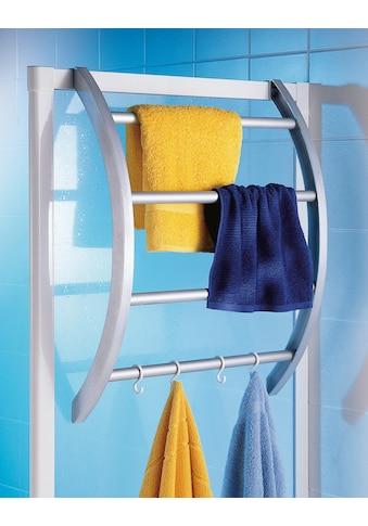 Ruco Handtuchhalter kaufen