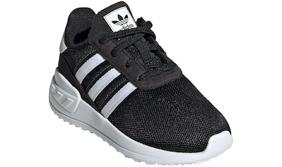 adidas Originals Sneaker »LA TRAINER LITE EL« kaufen