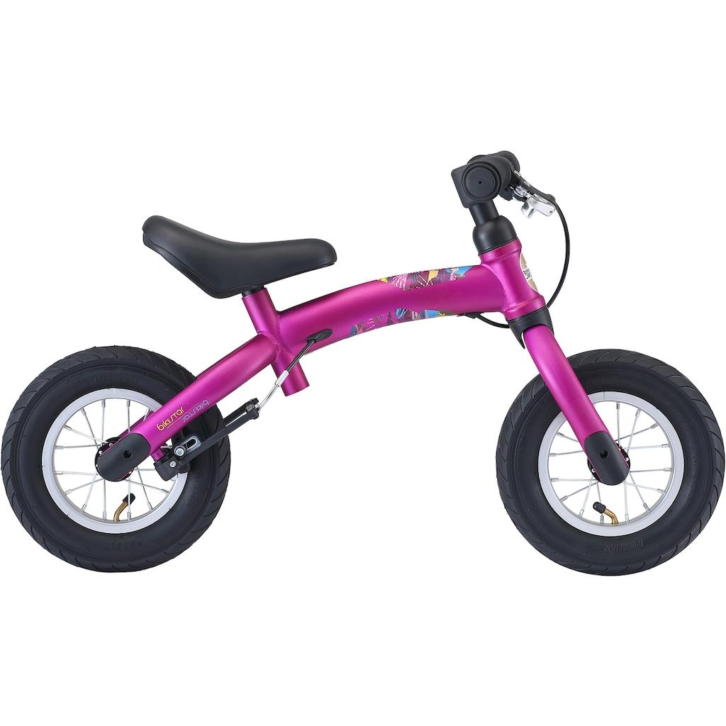 Bikestar Laufrad »Flex«