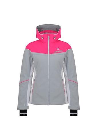 Dare2b Skijacke »Damen Icecap« kaufen