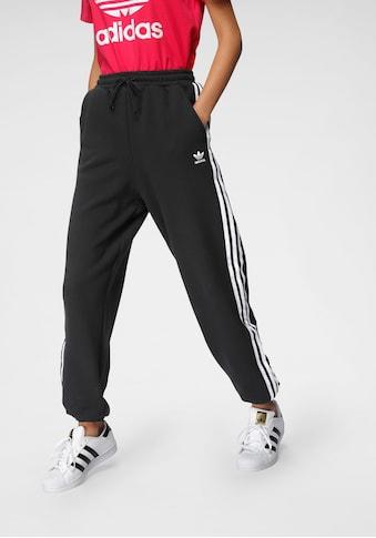 adidas Originals Jogginghose »JOGGER PANTS« kaufen