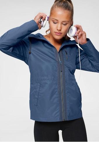 Ocean Sportswear Windbreaker kaufen
