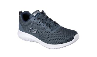 Skechers Sneaker »Ultra Flex - Free Spirits« kaufen