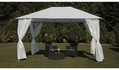 Tepro Grillpavillon »Kabara«, BxTxH: 300x400x205 cm kaufen