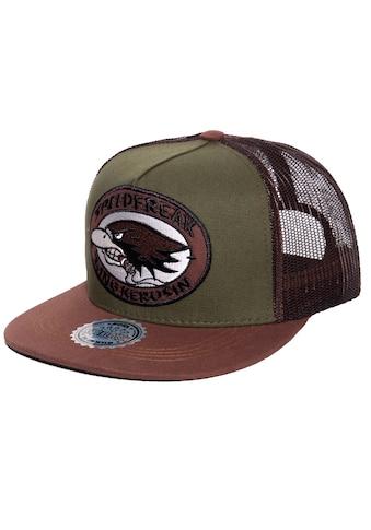 KingKerosin Baseball Cap »Speedfreak« kaufen