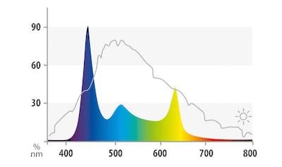 JUWEL AQUARIEN,LED Aquariumleuchte»HeliaLux Spectrum 1200«, kaufen