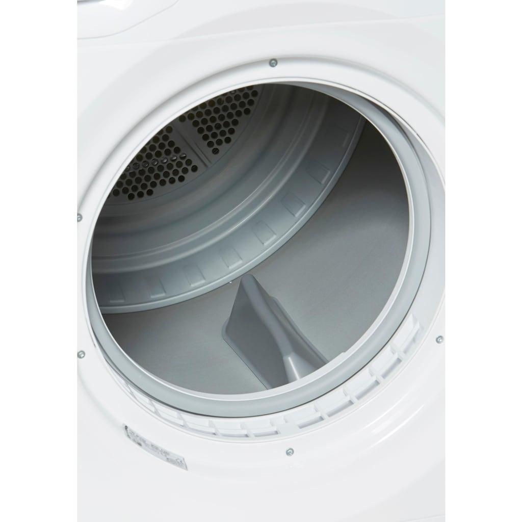 GORENJE Wärmepumpentrockner »WaveD E83«, 8 kg