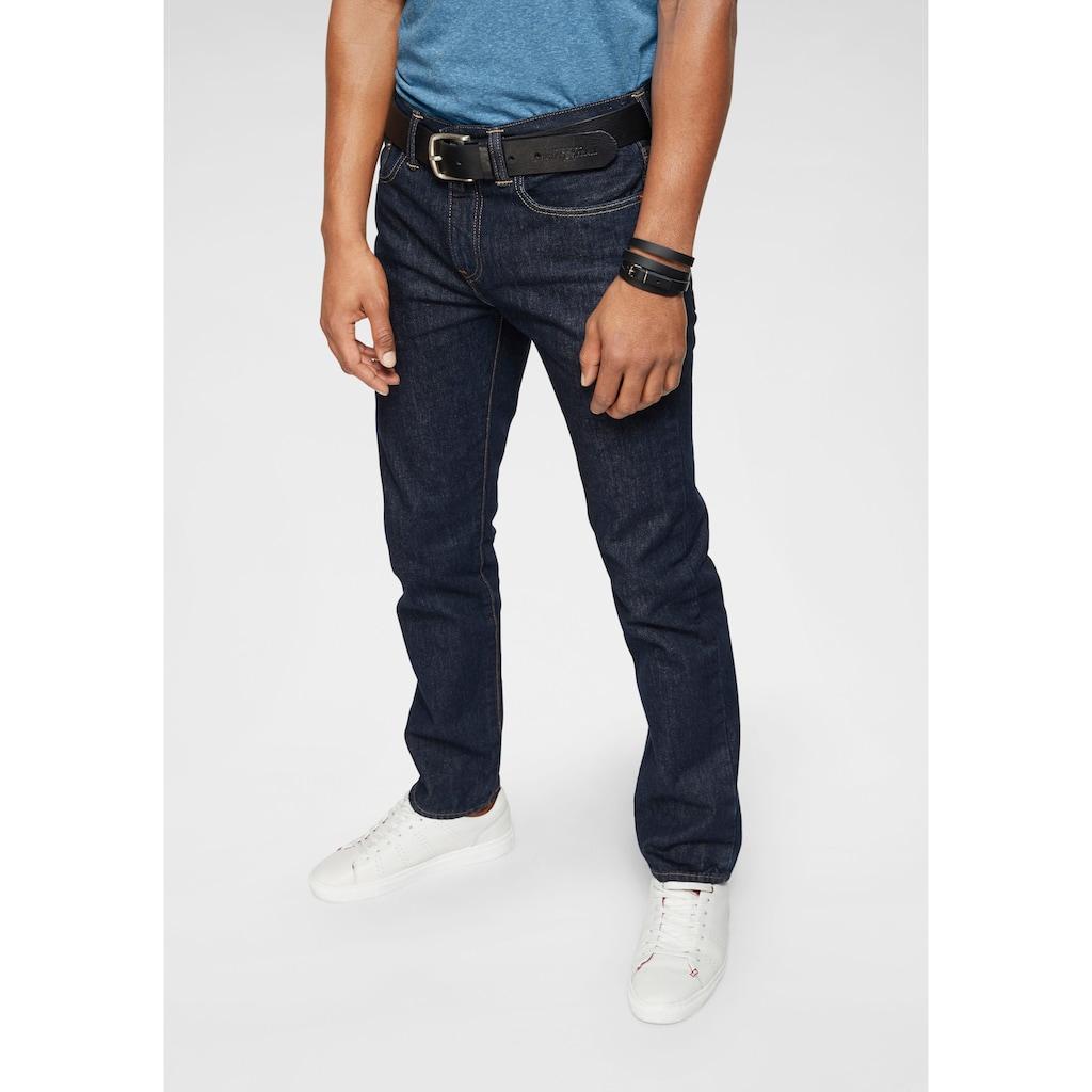 Levi's® Stretch-Jeans »502™«