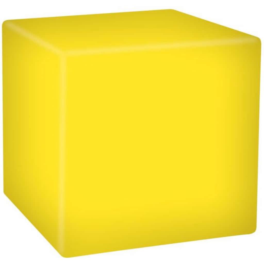 BONETTI LED Würfel