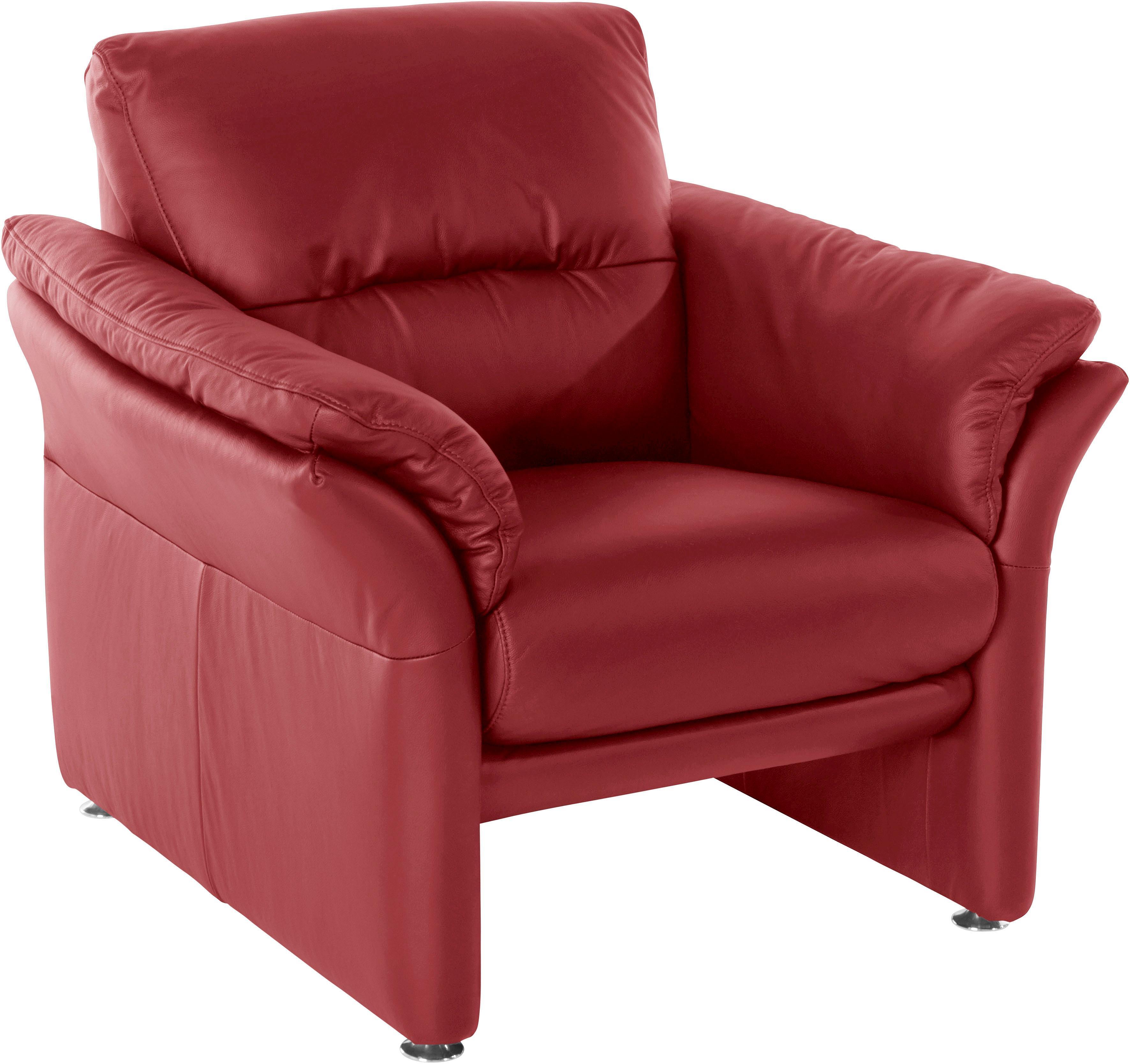 WSCHILLIG Sessel glenn