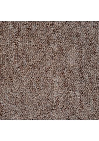 Teppichfliese »Neapel sand«, 20 Stück (5 m²), selbstliegend kaufen