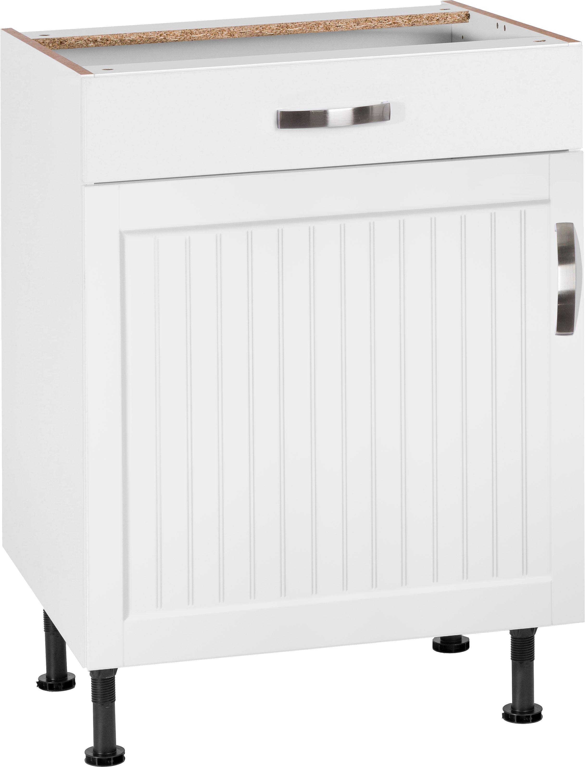 weiss-beton Küchen-Unterschränke online kaufen   Möbel-Suchmaschine ...