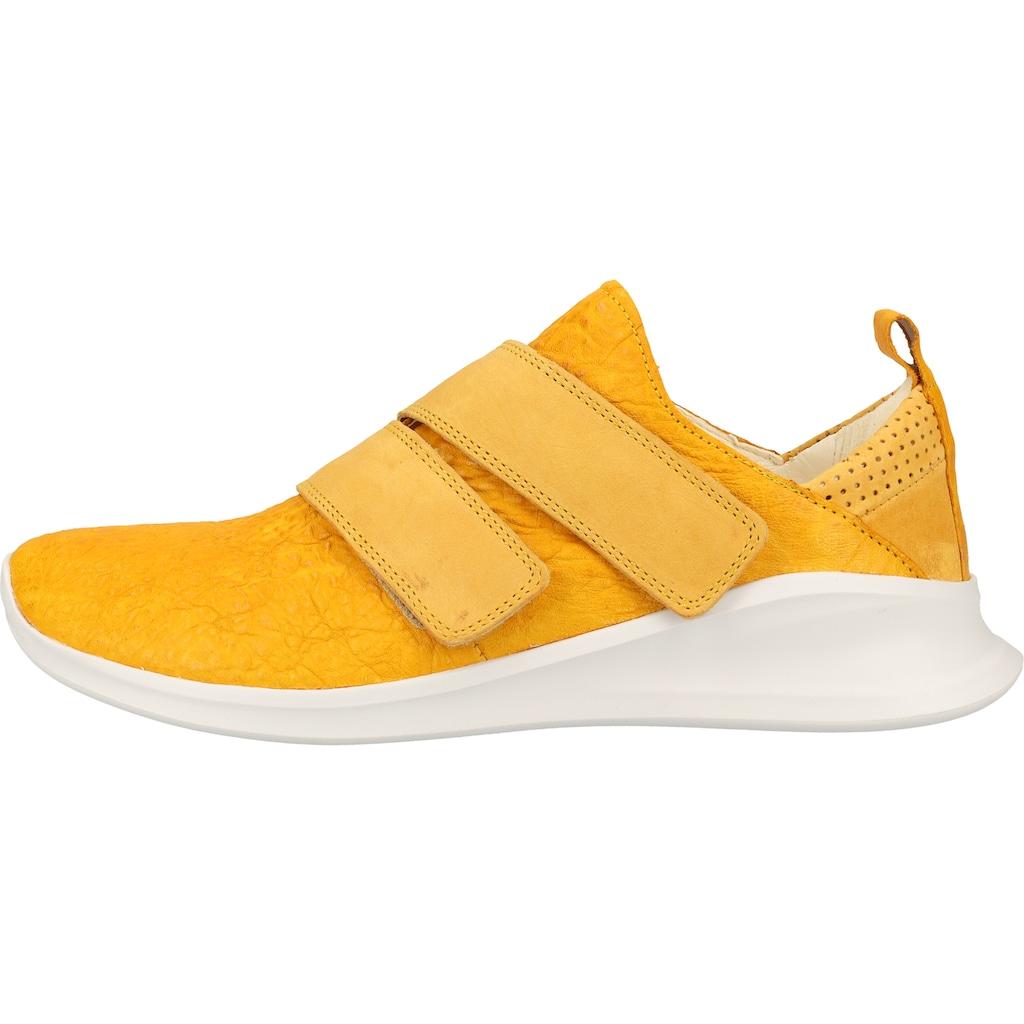 Think! Sneaker »Leder«