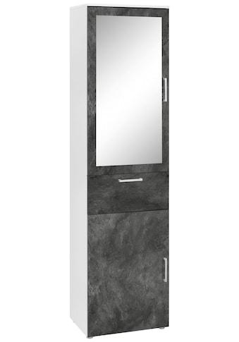 Garderobenschrank »Susa« kaufen