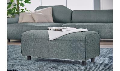 hülsta sofa Hockerbank »hs.480« kaufen