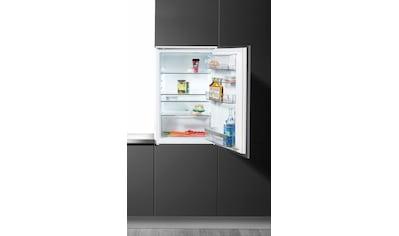 Aeg Kühlschrank 158 Cm : Aeg kühlschränke online shop » aeg kühlschränke kaufen baur