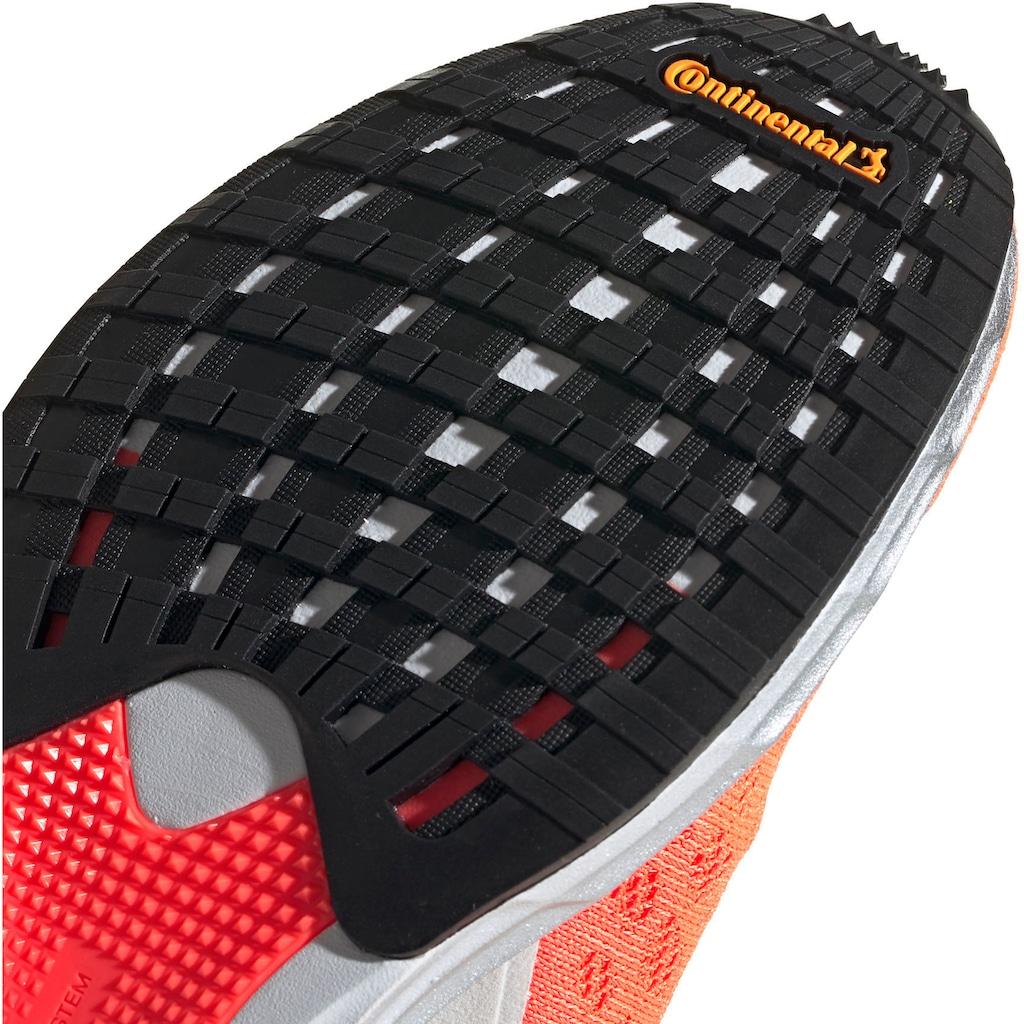 adidas Performance Laufschuh »SL20«