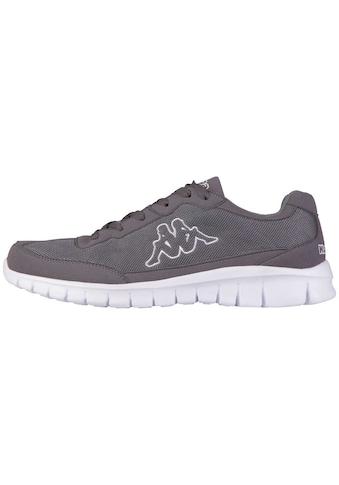 Kappa Sneaker »ROCKET«, mit ultraleichter Sohle<br /> kaufen